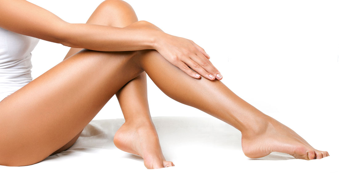 PERMANENT HAIR REMOVAL – IPL or SHR?